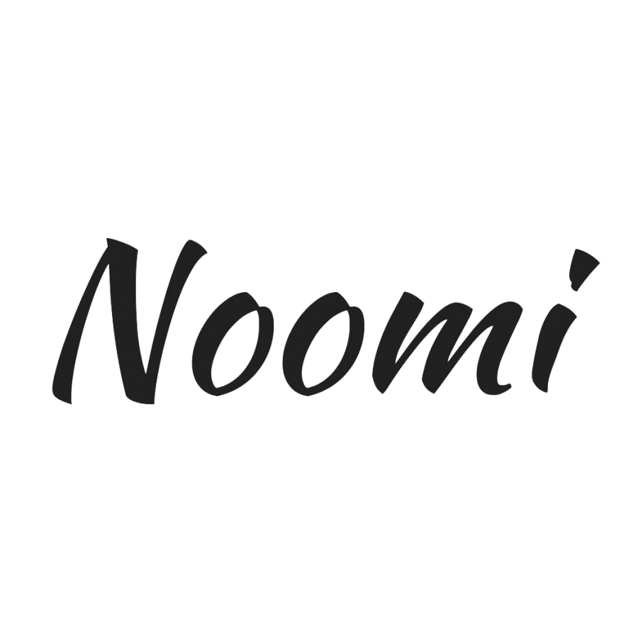 Noomi use this one
